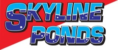 skylineponds.com